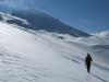 alpine6