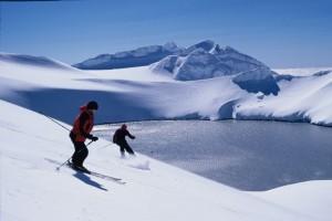 ski1small